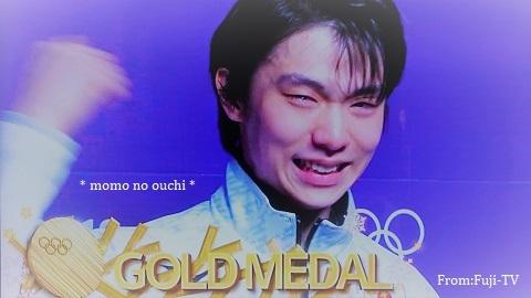 gold2018-2.jpg